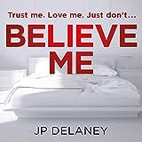 John Meyer - Best Reviews Guide