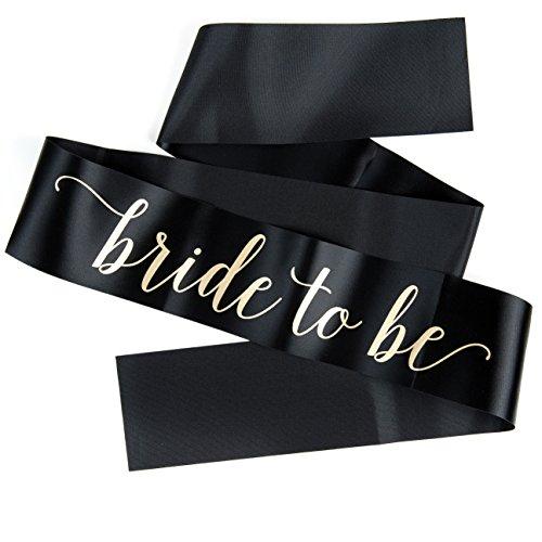 Haarreif Bride to be Braut Jungesellenabschied JGA
