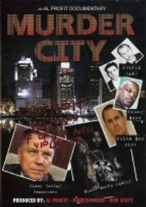 murder-city-detroit-100-years-of-crime-and-violence-by-roy-houston