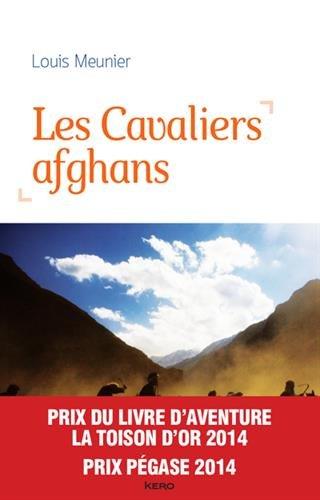 "<a href=""/node/100084"">Les cavaliers afghans</a>"