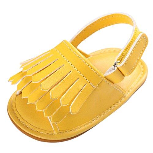 cab0ec1cd Baby Summer Shoes