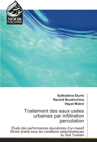 traitement-des-eaux-usees-urbaines-par-infiltration-percolation-etude-des-performances-epuratoires-d