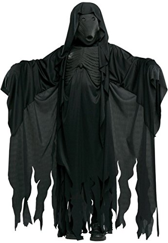 Dementor Kostüm aus Harry Potter, (Kostüme Party Usa)