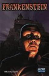 Impact: Frankenstein