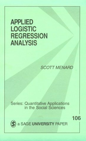 applied-logistic-regression-analysis