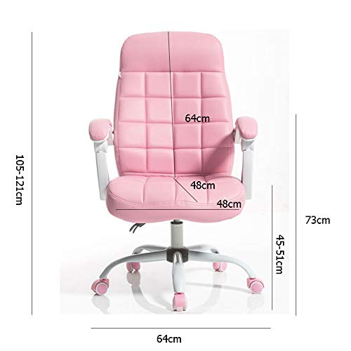 ADHKCF E-Sports Gaming Chair kaufen  Bild 1*