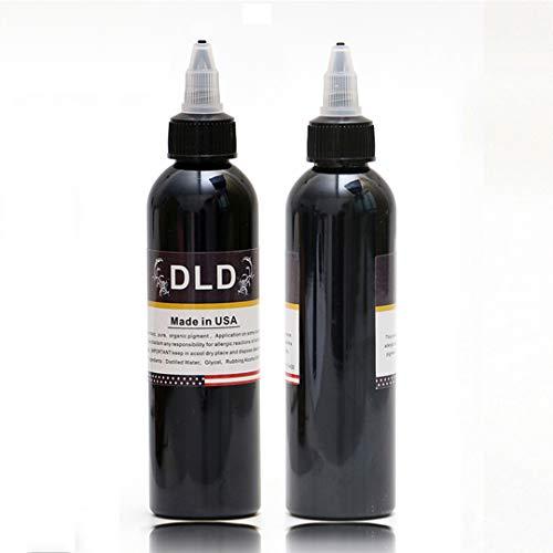 professional-1-bottle-dld-inchiostro-per-fodera-e-ombreggiatura-newest-tribal-shader-per-pigmenti-mo