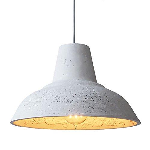 leihongthebox-iluminacion-colgante-vintage-retro-industrial-contemporaneo-de-luz-colgantes-colgante-