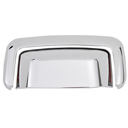 e-autogrilles-triple-chrome-plated-abs-tailgate-handle-cover-with-tailgate-door-only-for-00-06-chevr