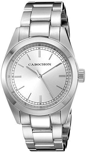 CABMarket 1013007936 CABOCHON-507