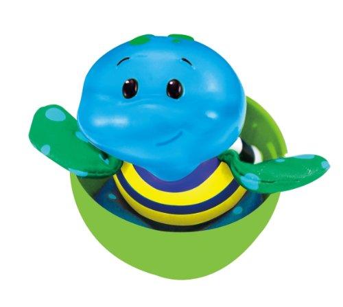 sassyb-w-capsule-turtle-conti-tybw10114-japan-import