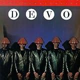 Devo: Freedom of Choice (Audio CD)