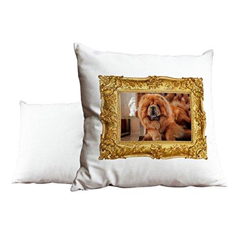 chow-chow-dog-animal-blanc-coussin-oreiller-085
