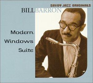Modern Windows Suite