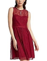 57f70b98e82 Amazon.fr   APART Fashion - Robes   Femme   Vêtements