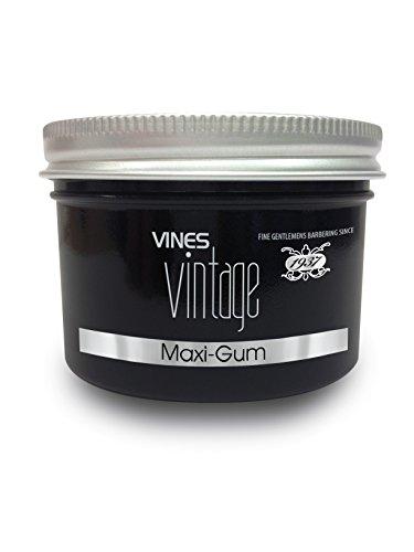 Maxi-Gum - Vintage Vines