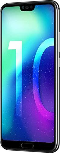 Zoom IMG-2 honor 10 smartphone 4g lte