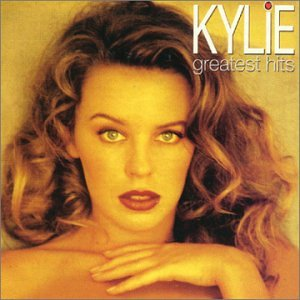 kylie-minogue-greatest-hits-australian-import