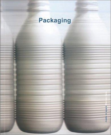 Packaging Made in Spain 2