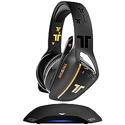Tritton ARK 300 7.1 Wireless Headset (PS4/PC)