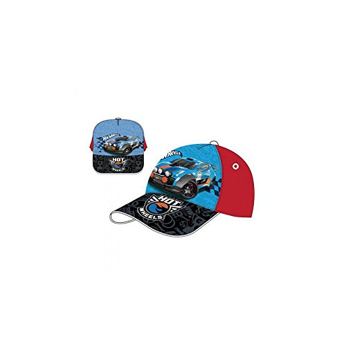 hot-wheels-heavy-weight-cotton-polyester-cap