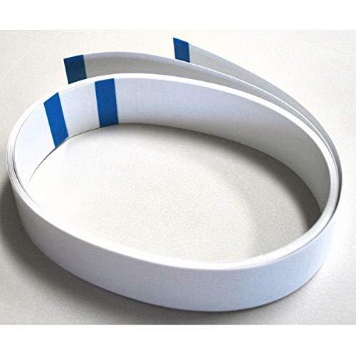 Generic C6090-60060 Flachbandkabel für HP DesignJet 5000 5500, 106,7 cm -