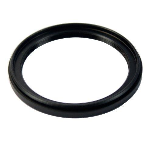 Nikon 67mm Adapter Ring for AF-4 Filter Holder
