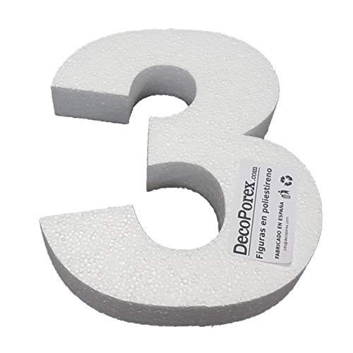 Seasaleshop Dardos de los ni/ños di/ámetro 30//36CM Diana de Velcro Unisexe Dardos para Interiores y Exteriores Colgantes