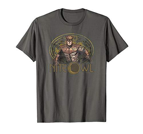 Shirt ()