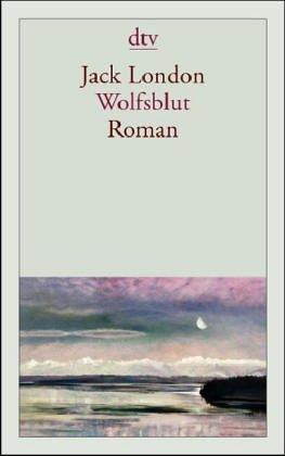 Preisvergleich Produktbild Wolfsblut: Roman