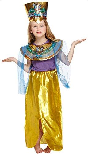 - Nil Königin Kleopatra Kostüme