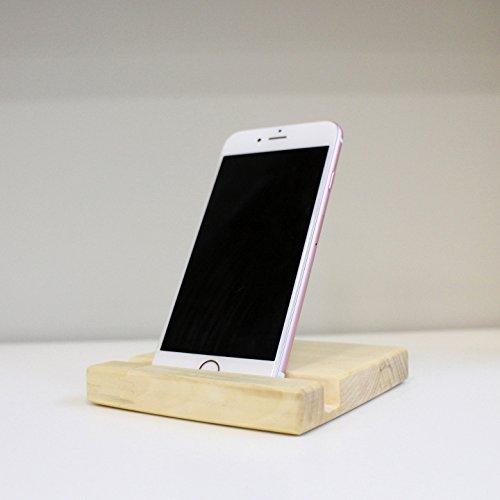 pickawood-echtes-esche-weiss-geolt-massivholz-handyhalterung-holz-stander-tablet-handy-station-halte