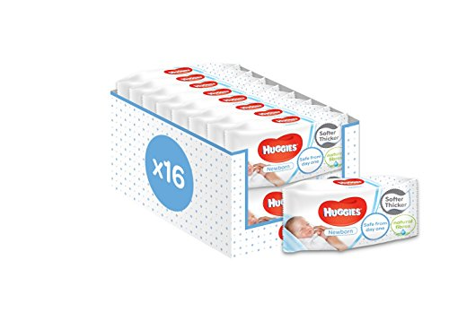 huggies-new-born-baby-water-wipes-pack-of-16