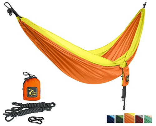 bestseller-double-camping-hammock-set-lightweight-parachute-portable-hammocks-for-hiking-travel-back