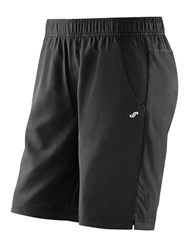 Joy Sportswear Kurze Hose Roberta Black 44 Normalgröße