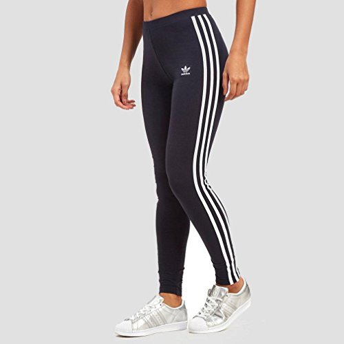 adidas-originals-3-stripes-leggings-navy-white-10