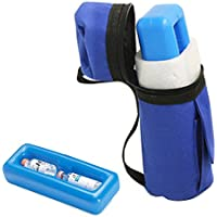 Comecase Travel Medizinischer Diabetiker Insulin Kühltasche preisvergleich bei billige-tabletten.eu