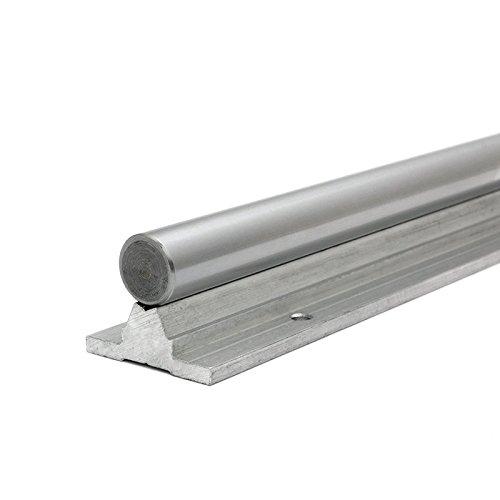 Preisvergleich Produktbild Supported Rail SBS12 - 700mm lang