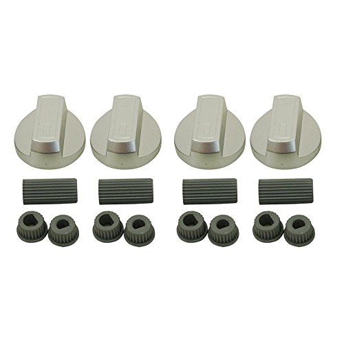 indesit-universal-silver-control-knobs-for-ovens-cookers-and-hobs-pack-of-4