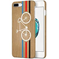 coque iphone 7 velodrome