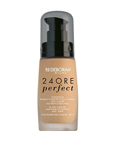 deborah-milano-24ore-perfect-foundation-no-touch-ups-required-all-day-long-and-even-coverage-112g-3