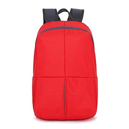 Golla »Backpack amber«