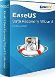 EaseUS Data Recovery Wizard PRO WIN (Product Keycard ohne Datentr�ger) Bild