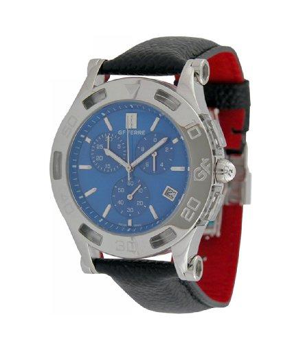 ferre-gf-9001j-05-montre-homme-quartz-chronographe-chronometre-bracelet-cuir-noir