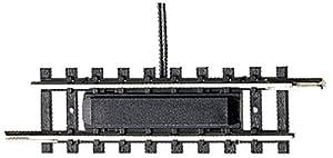 Trix 14980  - Interruptor de pista magnético Importado de Alemania
