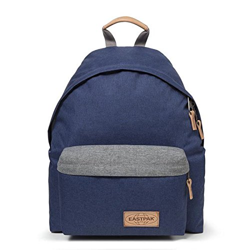 Eastpak Sac a Dos Padded_X Block out blue