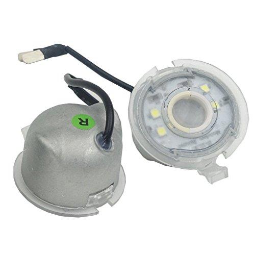wisamic-2x-beleuchtung-seiten-ruckspiegel-puddle-licht-ruckspiegel-licht-willkommen-logo-licht-fur-2