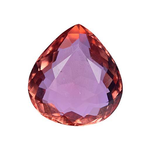 Gemhub alessandrite per cambiare colore alexandrite 76.00 ct
