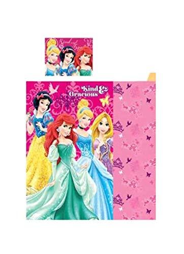 Bambole E Accessori Efficient Bambola Ariel Disney Magico Abito Rara Vintage Elegant And Graceful