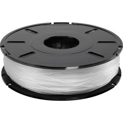Renkforce-Filament-PVA-175-mm-Transparent-500-g